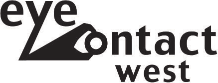 Eye Contact West